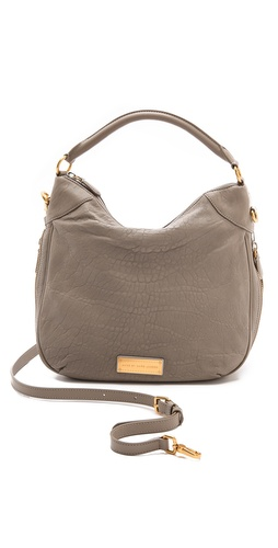 Marc by Marc Jacobs Washed Up Billy Hobo at Shopbop / East Dane