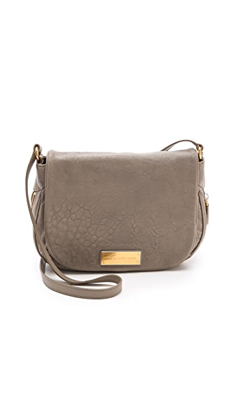 Marc by Marc Jacobs Washed Up Nash Cross Body Bag