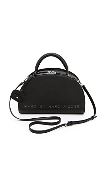 Marc by Marc Jacobs Sweet Jane Large Loretta Handbag