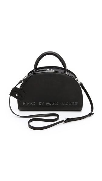 Marc by Marc Jacobs Sweet Jane Large Loretta Handbag