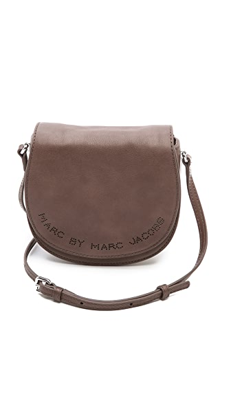 Marc by Marc Jacobs Sweet Jane June Cross Body Bag