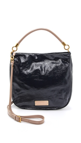 Marc by Marc Jacobs Too Hot To Handle Hobo Bag