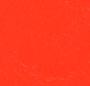 Vibrant Orange Multi