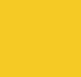 Canary Yellow Multi