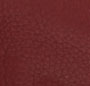 Cabernet Red Multi