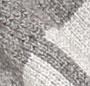 Feather Grey Multi