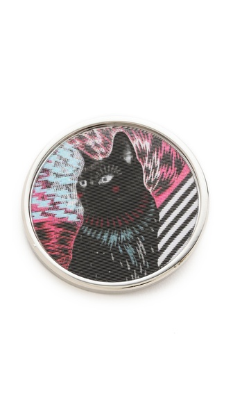 Marc by Marc Jacobs Lenticular Rue Pin