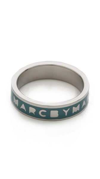 Marc by Marc Jacobs Tiny Ring
