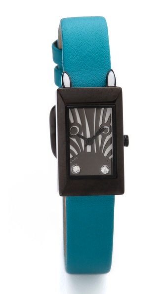 Marc by Marc Jacobs Critters Watch