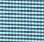 Antigua Blue Multi