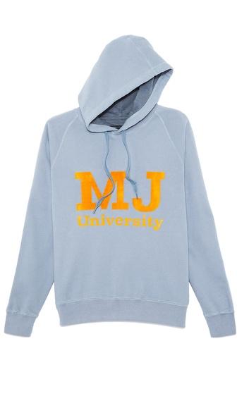 Marc by Marc Jacobs MJ Sweatshirt