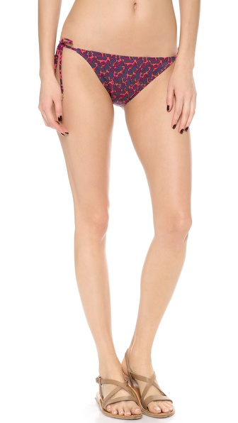 Marc by Marc Jacobs Aurora Bikini Bottoms