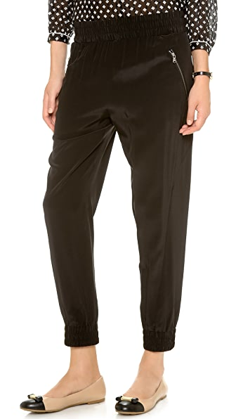 Marc by Marc Jacobs Frances Pants