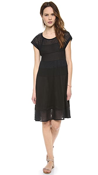 Marc by Marc Jacobs Addy Lace Dress