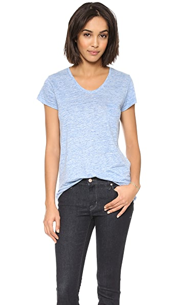 Marc by Marc Jacobs Carmen Tee