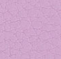 Pastel Purple Multi