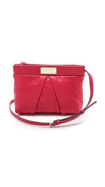 Marc by Marc Jacobs Marchive Percy