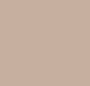 Pale Taupe Multi