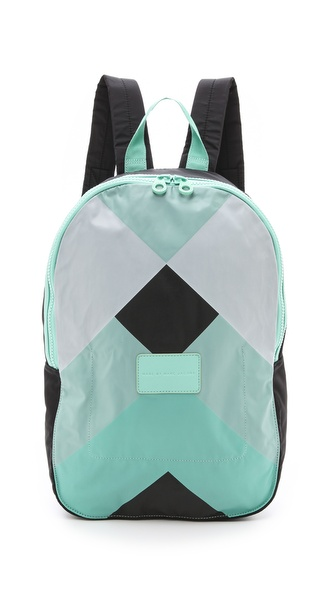 Marc by Marc Jacobs Diamond Mountain Backpack