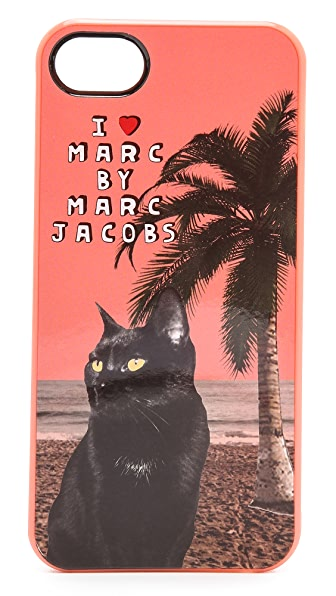 Marc by Marc Jacobs Rue iPhone 5 / 5S Case