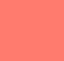 Fluoro Coral Multi
