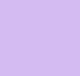 Pastel Purple Multi