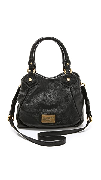 Marc by Marc Jacobs Classic Q Franny