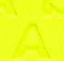 Fluoro Lime