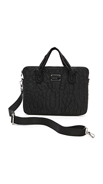 Marc by Marc Jacobs Pretty Nylon 15