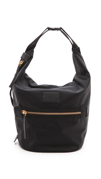 Marc by Marc Jacobs Domo Arigato Bucket Bag