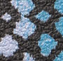 Powder Blue Multi