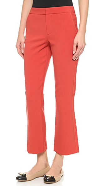 Marc by Marc Jacobs Eva Pants