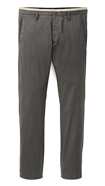 Marc by Marc Jacobs California Pants