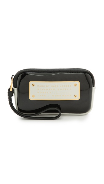 Marc by Marc Jacobs Right Up Your Allie Universal Case