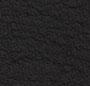 Stainless Steel/Black