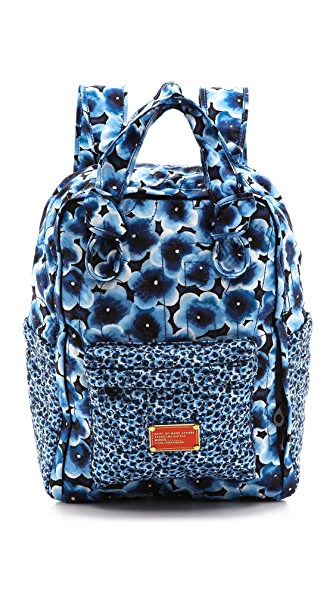 Marc by Marc Jacobs Pretty Knapsack
