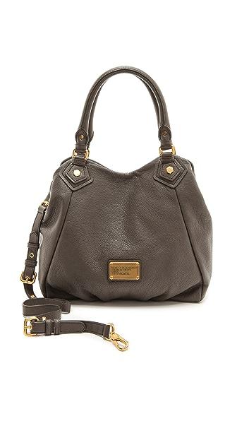 Классическая сумка Q Fran