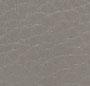 Cylinder Grey