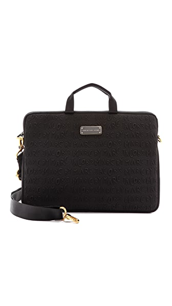 Marc by Marc Jacobs Adults Suck 15