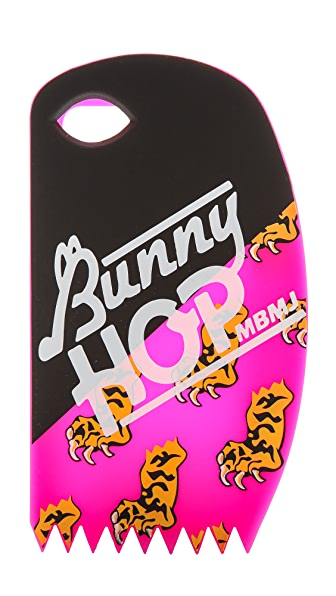 Marc by Marc Jacobs All That Bunny Hop iPhone 5 / 5S Case