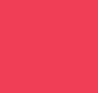 Cambridge Red