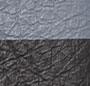 Cool Gray Multi Stripe