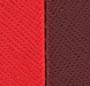 Rosey Red Multi