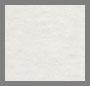 Moonlight Grey Melange Multi
