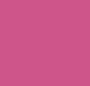 Fuschia Purple Multi