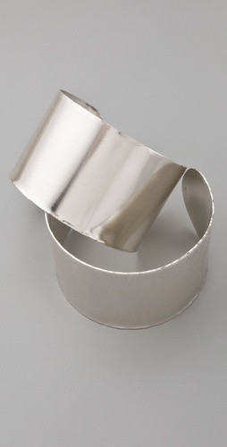 Maison Martin Margiela Arm Cuff Set