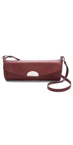 Maison Martin Margiela Large Lipstick Case Bag