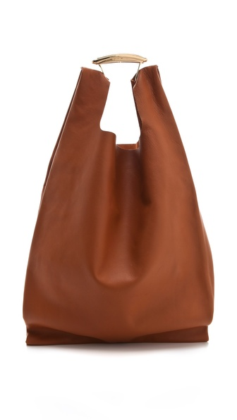 Maison Martin Margiela Grocery Shopper Bag