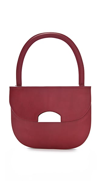 Maison Margiela Collapsible Handbag