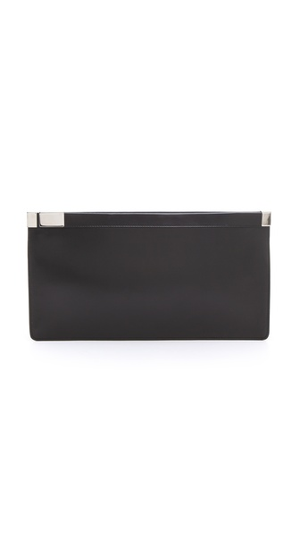 Maison Martin Margiela Medium Clutch
